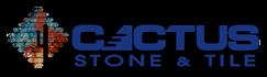 Cactus Stone & Tile