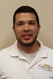 Alex Cervantes - Field Staff