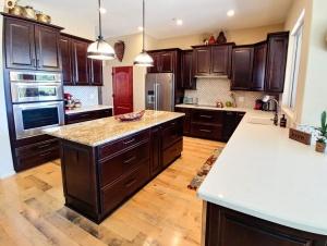 Kitchen Remodeling in Phoenix, AZ