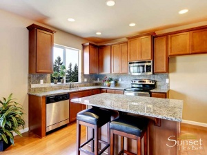 Kitchen Remodeling Phoenix Arizona