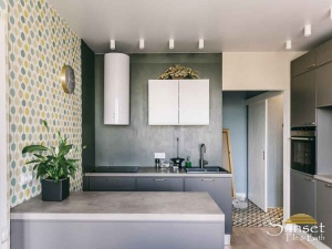 Bath Remodel in Surprise, AZ, Phoenix, Scottsdale
