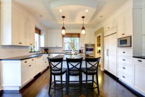 Kitchen Remodeling in Surprise, AZ, Scottsdale, Phoenix, Peoria, AZ