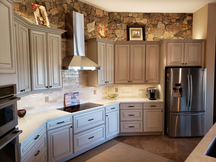 Home Renovation in Phoenix, AZ