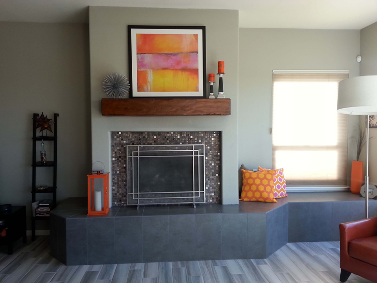 Home Remodeling in Peoria, Arizona