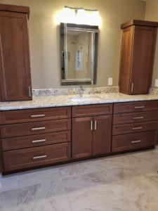 Kitchen and Bathroom Design in Phoenix, Scottsdale, Surprise, AZ, Peoria, AZ,