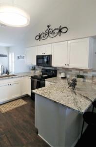 Custom Kitchens in Surprise, AZ, Scottsdale, Phoenix