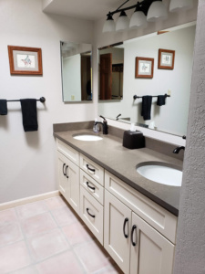 Custom Cabinets in Phoenix, Scottsdale, Surprise, AZ, Glendale, AZ, Peoria, AZ,