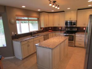 Home Renovation in Phoenix, Scottsdale, Peoria, AZ, Surprise, AZ, Glendale, AZ