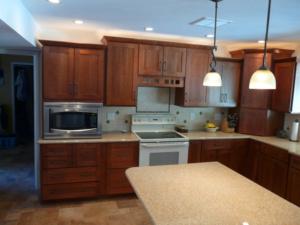Kitchen Remodeling in Scottsdale, Phoenix, Surprise, AZ, Peoria, AZ, Glendale, AZ,