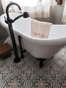 Bathroom Remodel in Phoenix, Surprise, AZ, Peoria, AZ