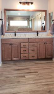 Custom Cabinets in Scottsdale, Surprise, AZ, Glendale, AZ