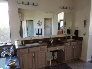 Bathroom Remodeling in Phoenix, Surprise, AZ, Scottsdale